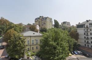 Квартира R-25246, Круглоуніверситетська, 7, Київ - Фото 15