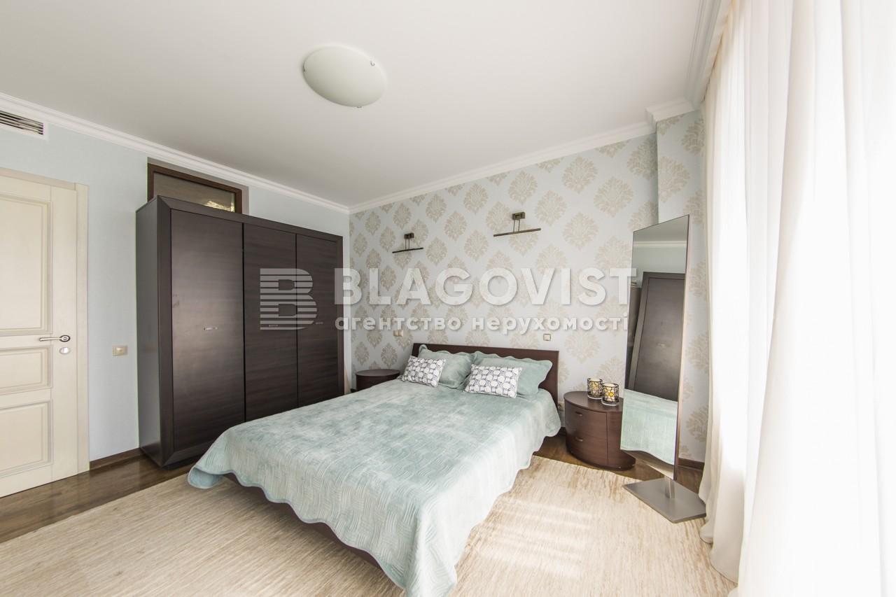 Квартира F-16821, Жилянская, 59, Киев - Фото 15