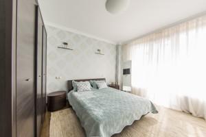 Квартира F-16821, Жилянская, 59, Киев - Фото 16