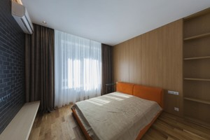 Квартира Саперное Поле, 3, Киев, C-105420 - Фото 9