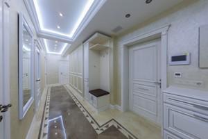 Квартира Саперное Поле, 3, Киев, C-105421 - Фото 18