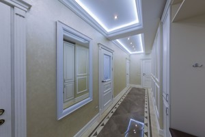 Квартира Саперное Поле, 3, Киев, C-105421 - Фото 16
