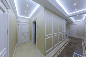 Квартира Саперное Поле, 3, Киев, C-105421 - Фото 17