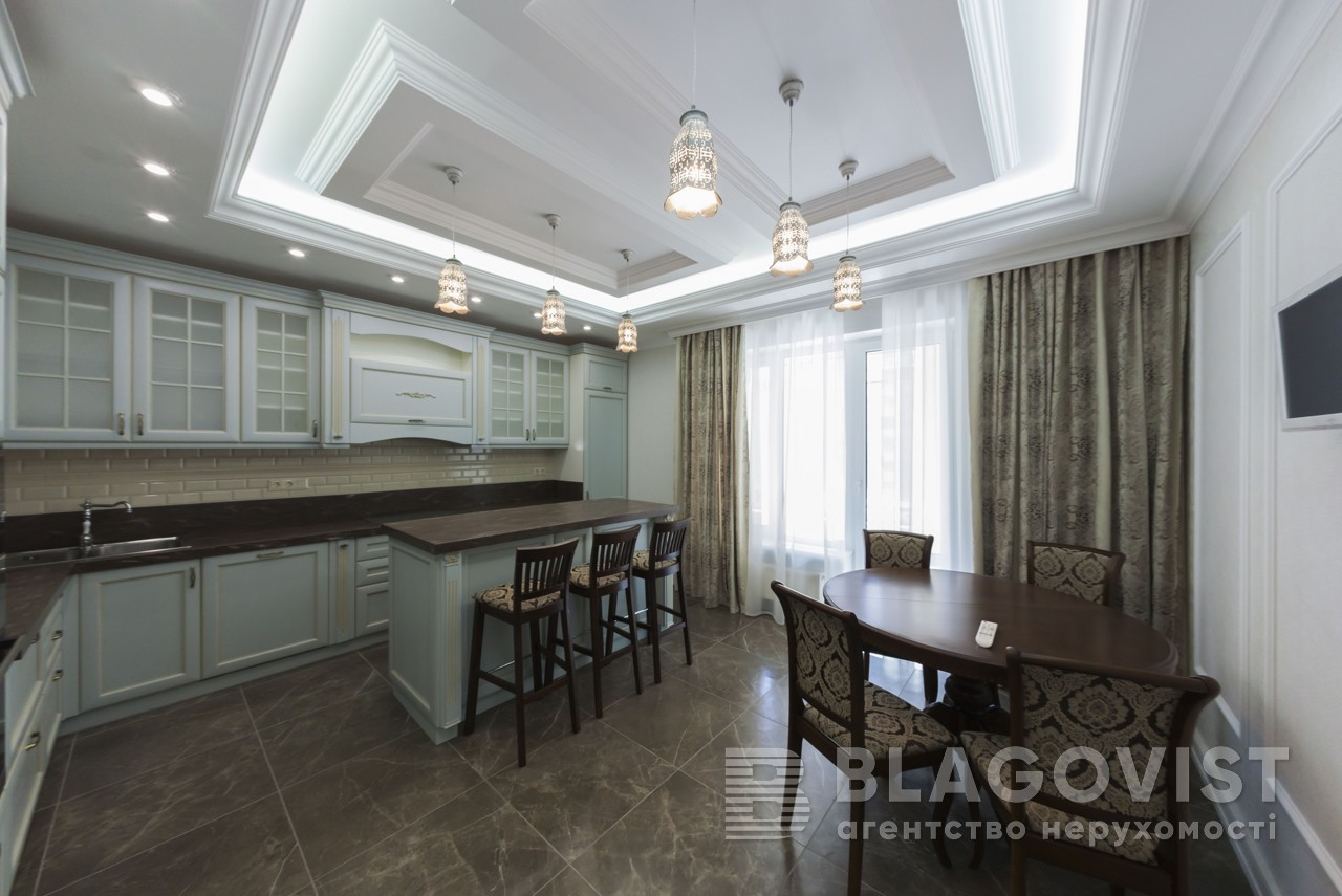 Квартира C-105421, Саперное Поле, 3, Киев - Фото 11