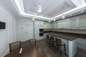 Квартира Саперное Поле, 3, Киев, C-105421 - Фото 10