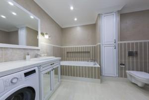 Квартира Саперное Поле, 3, Киев, C-105421 - Фото 12