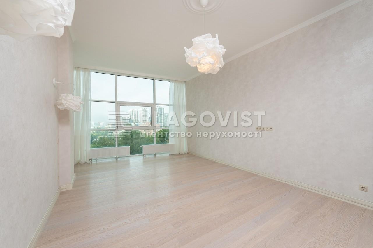 Квартира A-109312, Звіринецька, 59, Київ - Фото 7