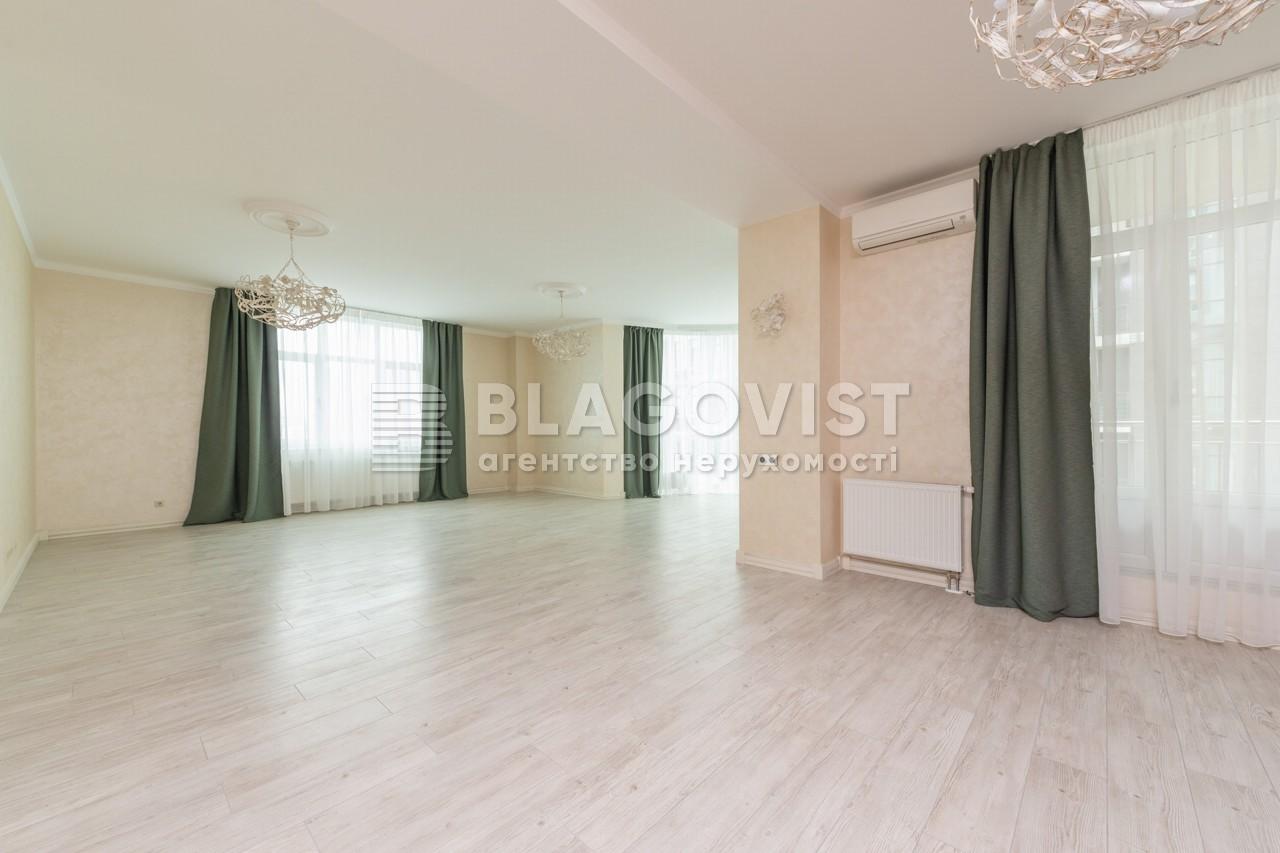 Квартира A-109312, Звіринецька, 59, Київ - Фото 8