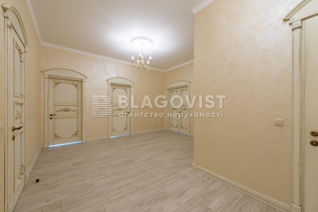 Квартира A-109312, Звіринецька, 59, Київ - Фото 14