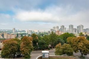 Квартира A-109312, Звіринецька, 59, Київ - Фото 15