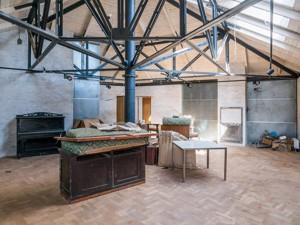 Дом Козин (Конча-Заспа), R-16557 - Фото 19