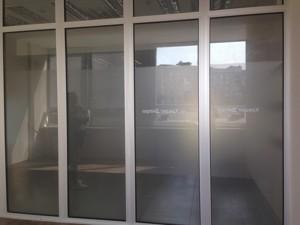 Офис, Мечникова, Киев, Z-377838 - Фото3