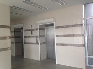 Офис, Мечникова, Киев, Z-377838 - Фото 4