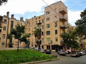 Apartment Kostolna, 6, Kyiv, R-34614 - Photo1