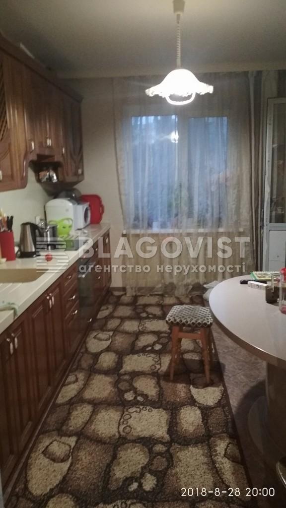 Квартира R-15587, Гонгадзе Георгия просп. (Советской Украины просп.), 18ж, Киев - Фото 7