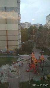 Квартира Гонгадзе Георгія просп. (Радянської України просп.), 18ж, Київ, R-15587 - Фото 6