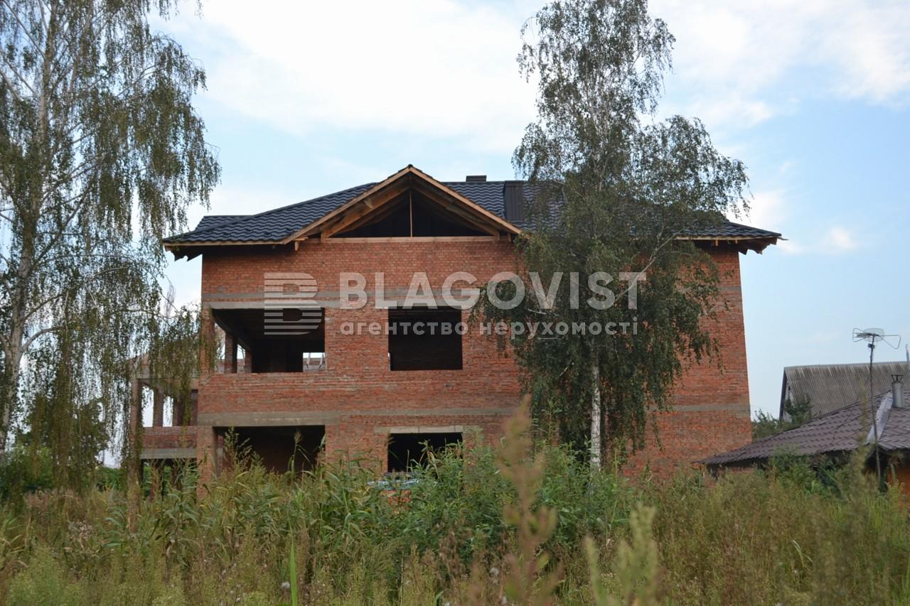 Дом H-42662, Левадная, Киев - Фото 6