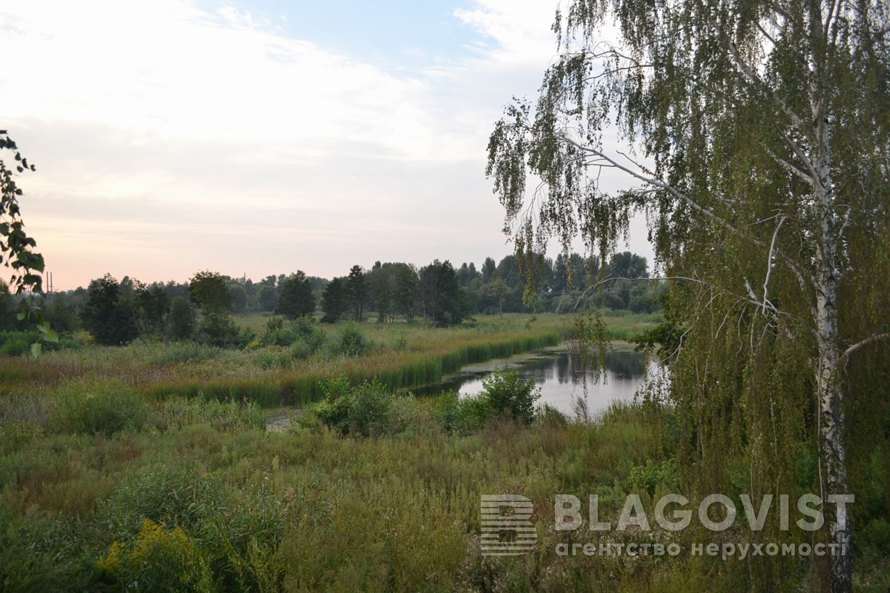 Дом H-42662, Левадная, Киев - Фото 12