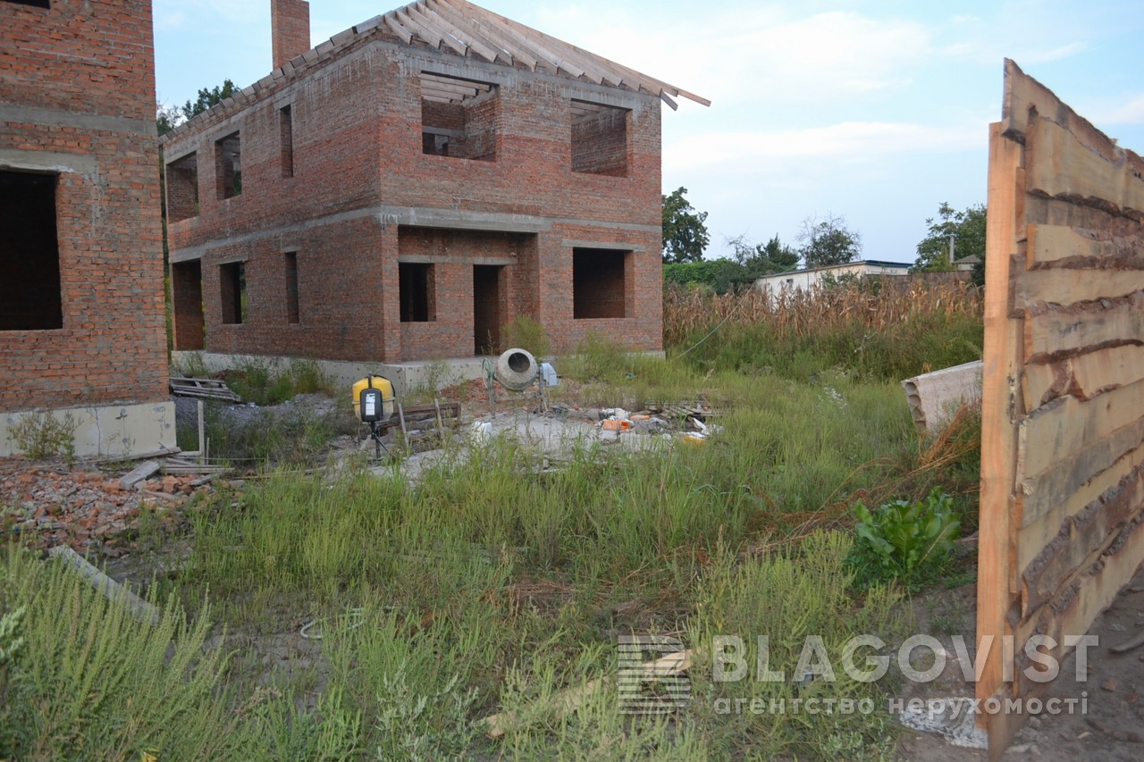 Дом H-42662, Левадная, Киев - Фото 5