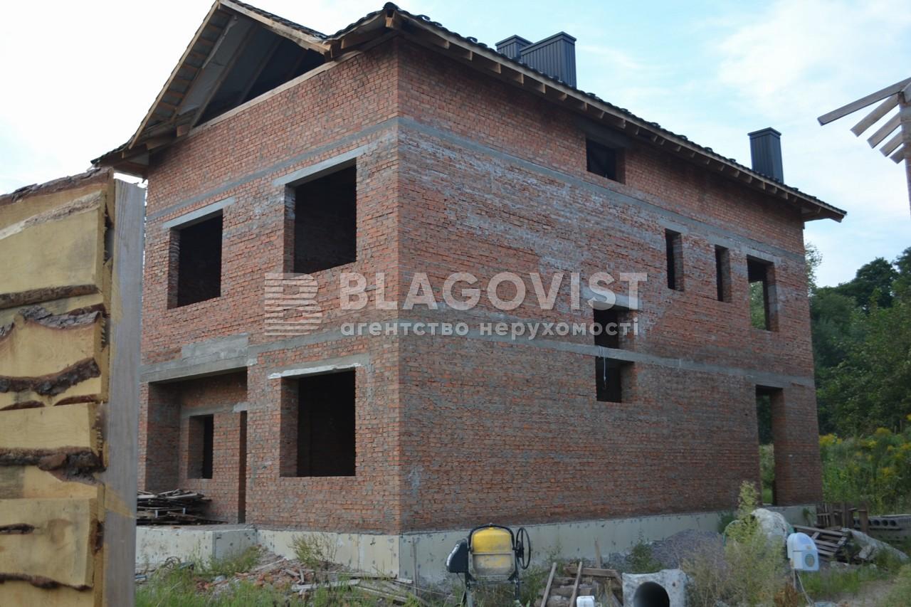 Дом H-42661, Левадная, Киев - Фото 3