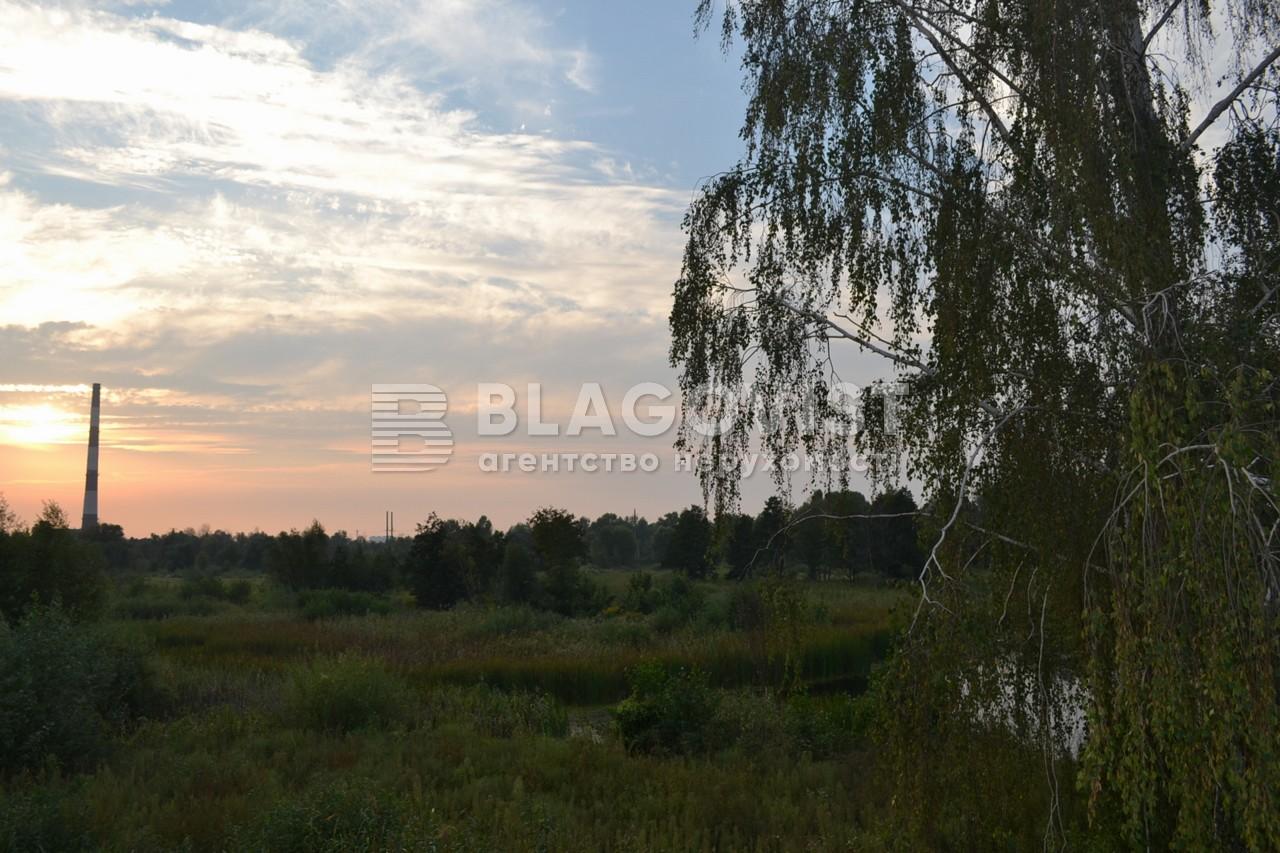 Дом H-42661, Левадная, Киев - Фото 11
