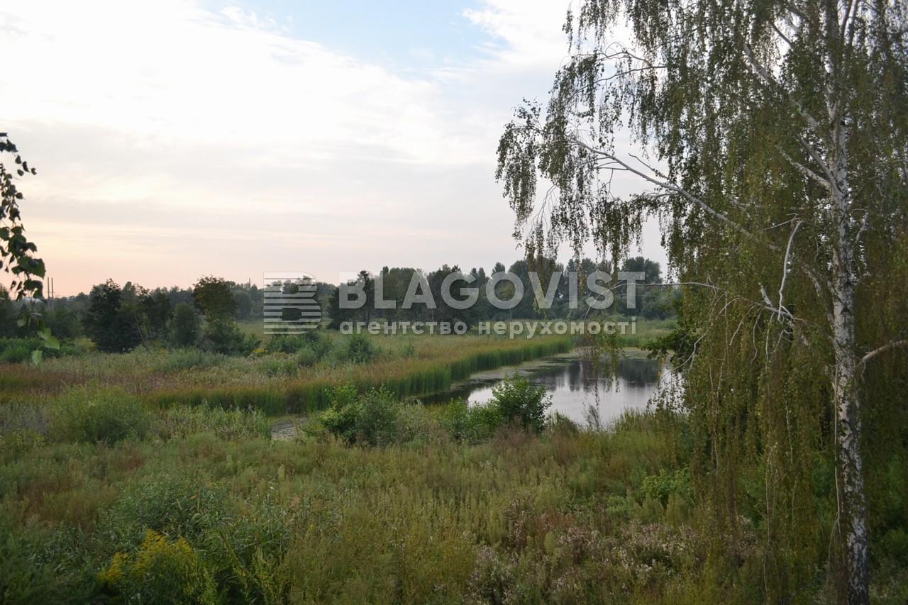 Дом H-42661, Левадная, Киев - Фото 12