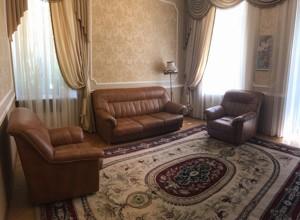 Квартира Гончара О., 45в, Київ, N-2679 - Фото3