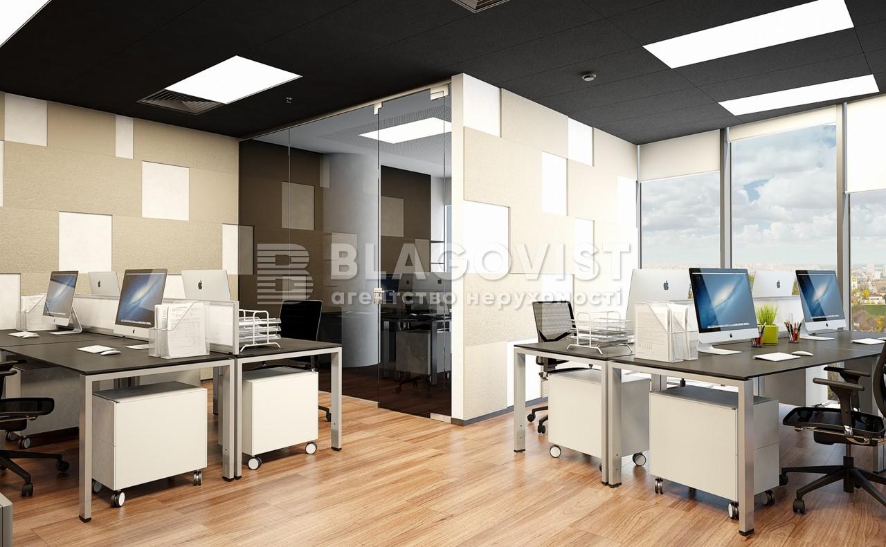 Офіс, D-34309, Болсунівська (Струтинського Сергія), Київ - Фото 3