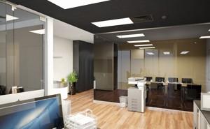 Офис, Болсуновская (Струтинского Сергея), Киев, D-34309 - Фото 4