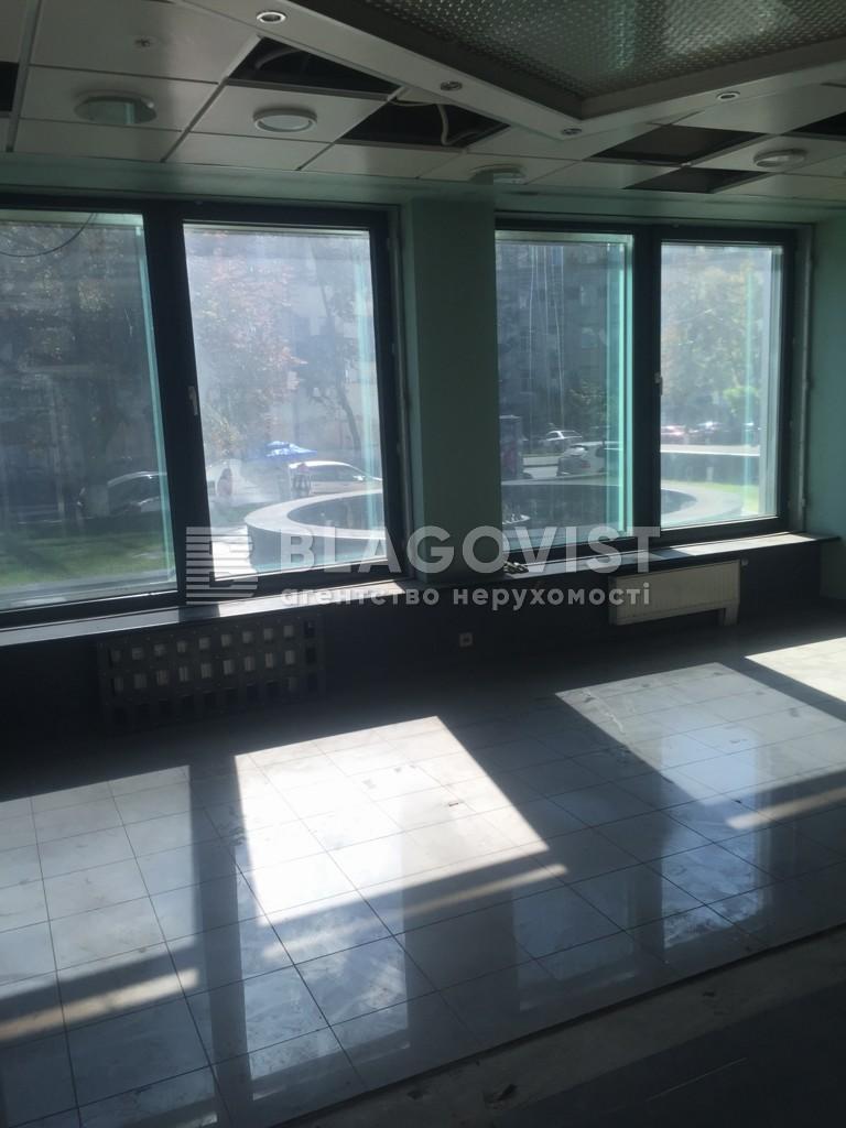 Офис, Z-688308, Сечевых Стрельцов (Артема), Киев - Фото 3
