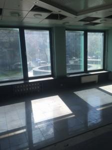 Офис, Сечевых Стрельцов (Артема), Киев, Z-688308 - Фото3