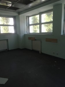 Офіс, Січових Стрільців (Артема), Київ, Z-688308 - Фото 7
