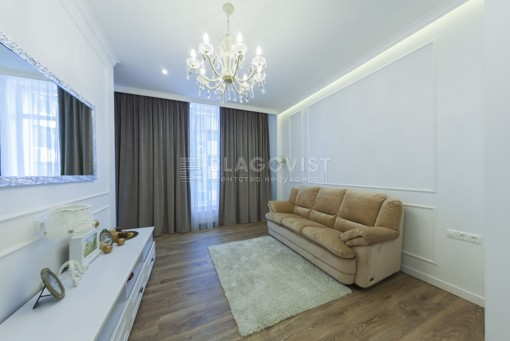 Квартира, F-40501, 14
