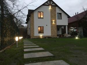 Дом Вита-Почтовая, C-105474 - Фото