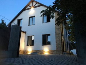 Дом C-105474, Вита-Почтовая - Фото 6