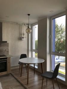 Квартира Малоземельна, 75, Київ, Z-369329 - Фото 5