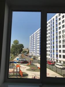 Квартира Малоземельна, 75, Київ, Z-369329 - Фото 7