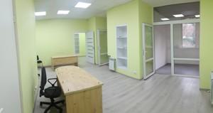 Офис, Бульварно-Кудрявская (Воровского) , Киев, Z-177207 - Фото3