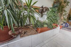 Дом Новые Безрадичи, F-29383 - Фото 28