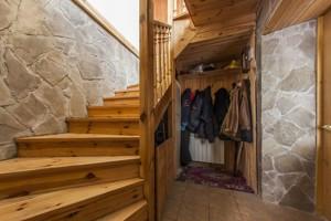 Дом Новые Безрадичи, F-29383 - Фото 23