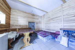 Дом Новые Безрадичи, F-29383 - Фото 31