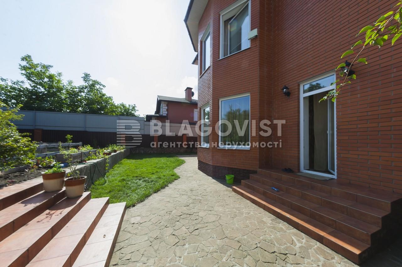 Дом D-34275, Леси Украинки, Чайки - Фото 27