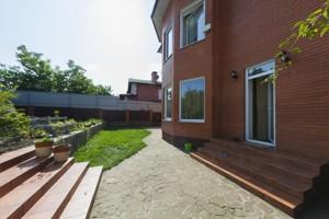 Будинок Лесі Українки, Чайки, D-34275 - Фото 25