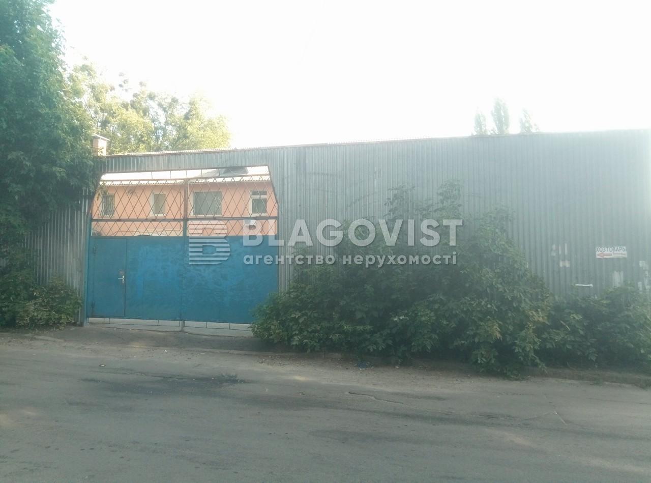 Будинок, F-32458, Сім'ї Стешенків (Строкача Тимофія), Київ - Фото 5