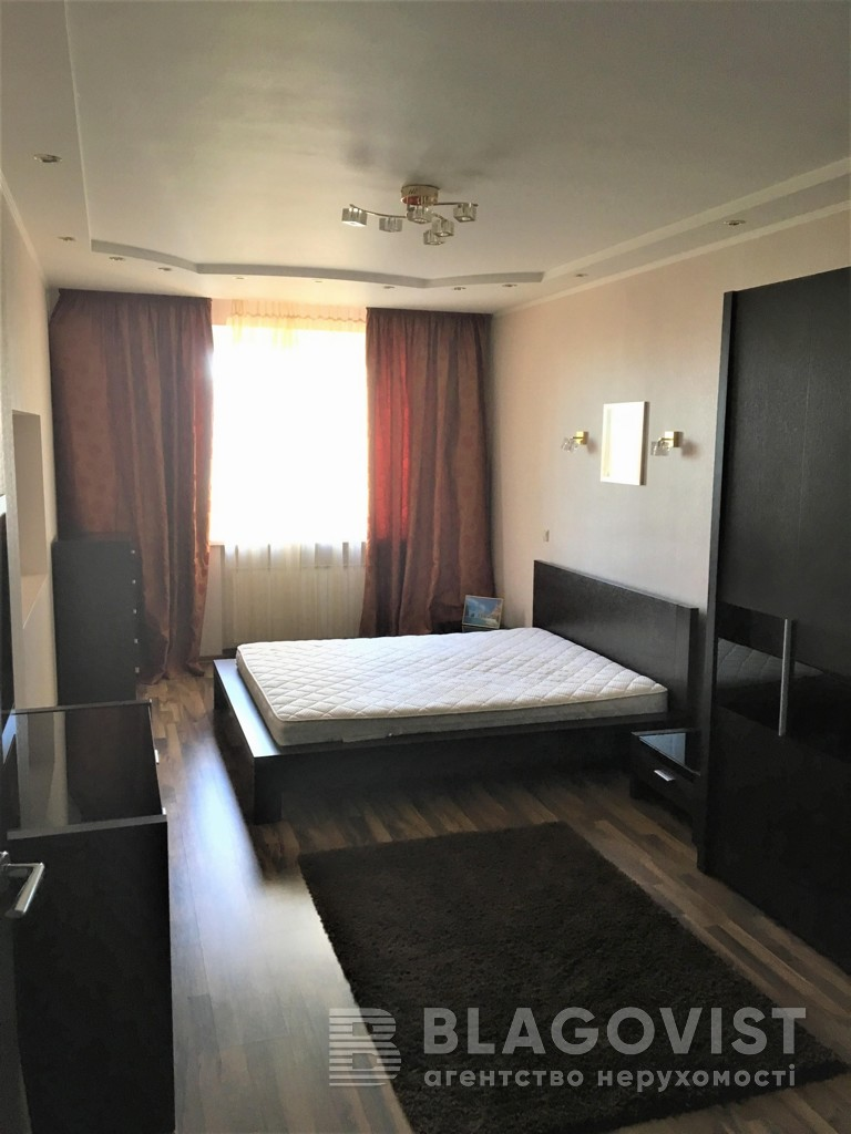 Квартира I-9105, Миропільська, 39, Київ - Фото 7