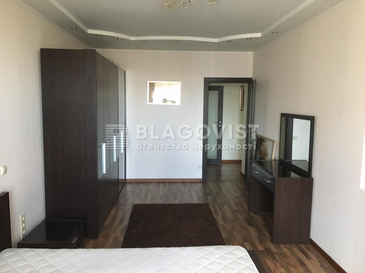 Квартира I-9105, Миропільська, 39, Київ - Фото 6