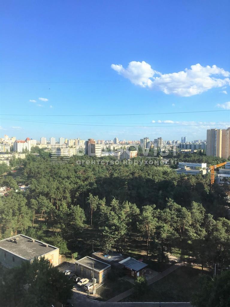Квартира I-9105, Миропільська, 39, Київ - Фото 15