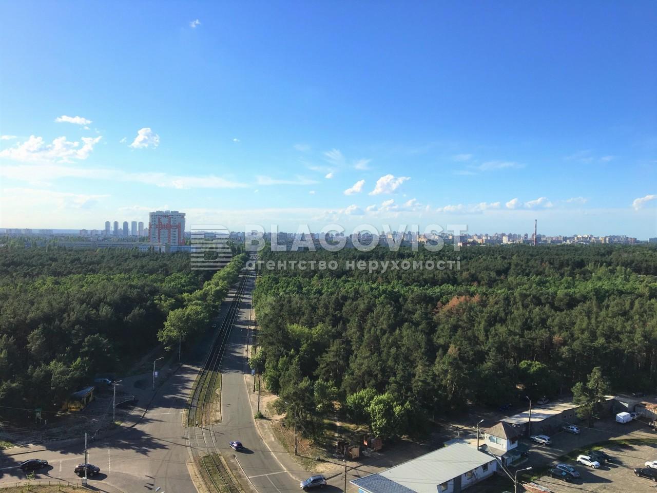 Квартира I-9105, Миропільська, 39, Київ - Фото 16