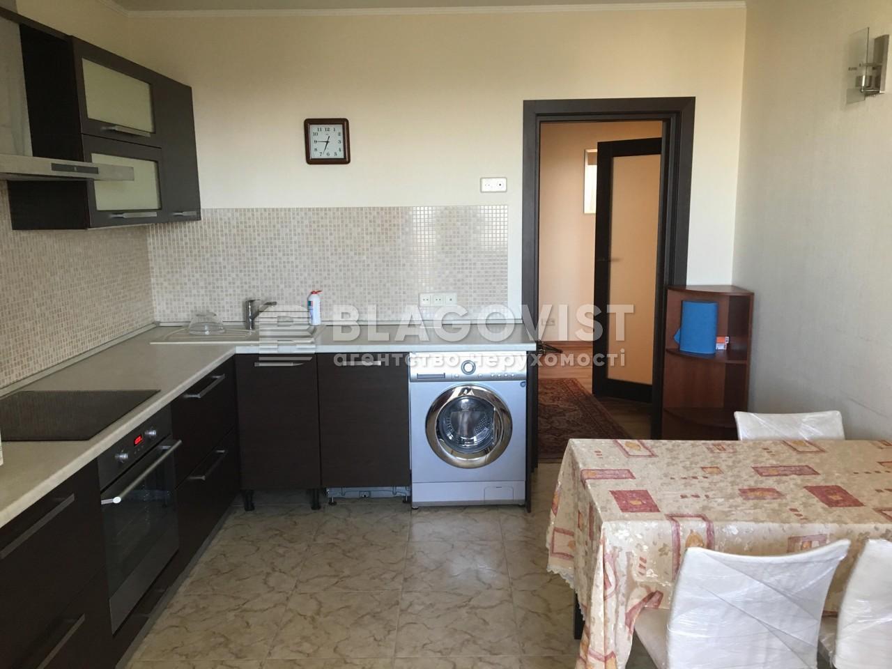 Квартира I-9105, Миропільська, 39, Київ - Фото 8