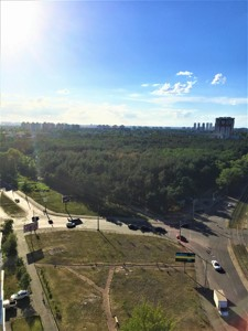 Квартира I-9105, Миропільська, 39, Київ - Фото 17